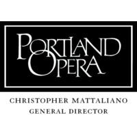 Portland Opera