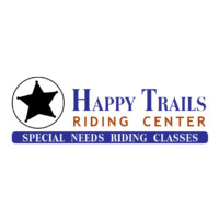 Happy Trails Riding Center