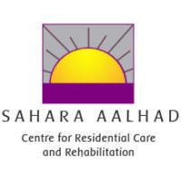 Sahara CFRCAR (Centre for Residential Care And Rehabilitation