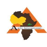 AGILE-International