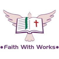 Standing In Faith Ministries, Inc.