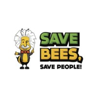 Save the Bees, Inc.