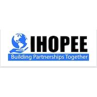 Ihopee,Inc