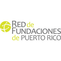 Red de Fundaciones de Puerto Rico, Inc.