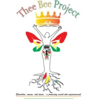 Thee Bee Project, Inc