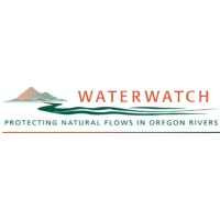 WaterWatch of Oregon