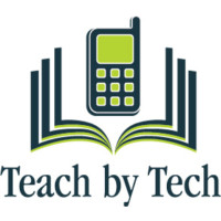 Teach by Tech, Inc.