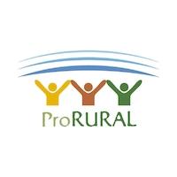 Asociacion Civil ProRural