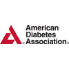 American Diabetes Association - Oregon