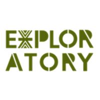 The Exploratory