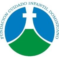 Fundacion Cuidado Infantil Dominicano