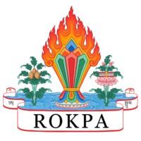 ROKPA UK
