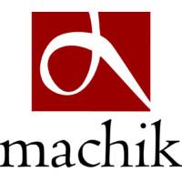 Machik
