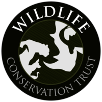 Wildlife Conservation Trust T/A Hoedspruit Endangered Species Centre