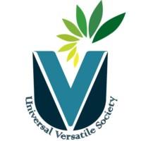 Universal Versatile Society