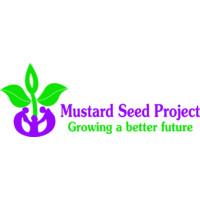 Mustard Seed Project (Kenya)