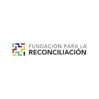 Fundacion para la Reconciliacion