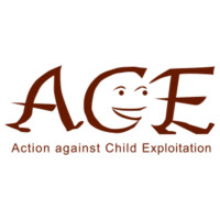 Action against Child Exploitation (ACE)