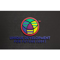 UNIQUE DEVELOPMENT FOR FUTURE (UDF)