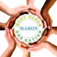 Many Hands One Nation (MAHON