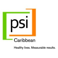 PSI - Caribbean