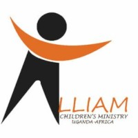 LLIAM CHILDREN'S MINISTRY
