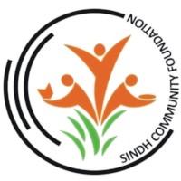 Sindh Community Foundation