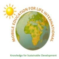 Mobile Education for Life International (MELI)