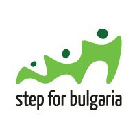 Step for Bulgaria Foundation Logo