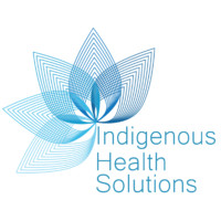 Indigenous Health Solutions, Inc.