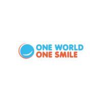 One World One Smile