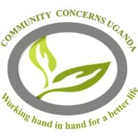 Community Concerns Uganda
