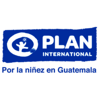 Plan International Inc. Guatemala