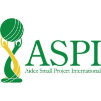 ASPI and Mother Empowerment