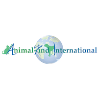 Animal-Kind International Logo