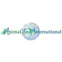 Animal-Kind International