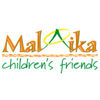 Malaika Children's Friends onlus