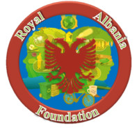 Royal Albania Foundation (RAF) Our foundation working in Albania and Western Balkan