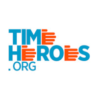 Time Heroes Foundation