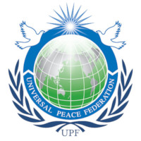 NON-GOVERNMENTAL ORGANIZATION UNIVERSAL PEACE FEDERATION