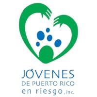 Jovenes de Puerto Rico en Riesgo, Inc.