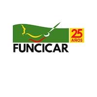 Fundacion civico social pro Cartagena- Funcicar