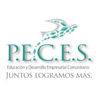 Programa de Educacion Comunal de Entrega y Servicio, Inc.
