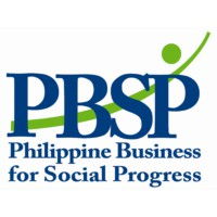 Philippine Business for Social Progress