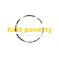 Halt Poverty