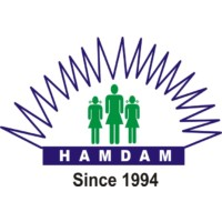 Hamdam Development Organization
