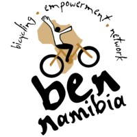 Bicycling Empowerment Network Namibia