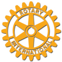 Rotary Club of Four Marks and Medstead Trust Fund