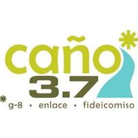 G-8, Grupo de las Ocho Comunidades Aledañas al Caño Martín Peña