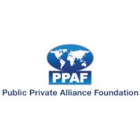 Public-Private Alliance Foundation